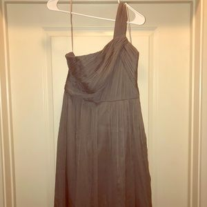 JCrew Size 4 Dress